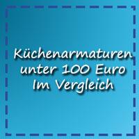 Unter100Euro